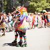ALoraePhotography_SeattlePride2016_20160626_147