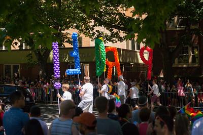 ALoraePhotography_SeattlePride2016_20160626_011