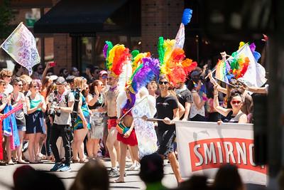 ALoraePhotography_SeattlePride2016_20160626_012