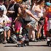 ALoraePhotography_SeattlePride2016_20160626_146