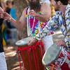 ALoraePhotography_SeattlePride2016_20160626_157