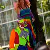 ALoraePhotography_SeattlePride2016_20160626_149