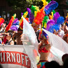 ALoraePhotography_SeattlePride2016_20160626_014