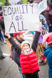 ALoraePhotography_WomensMarch_20180120_14