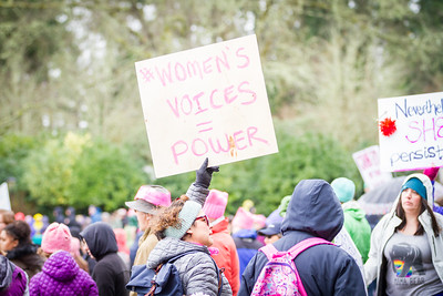 ALoraePhotography_WomensMarch_20180120_2