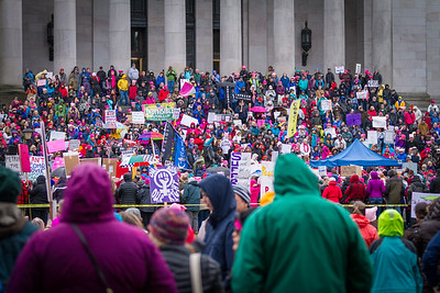 ALoraePhotography_WomensMarch_20180120_1