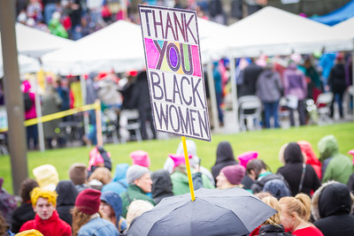 ALoraePhotography_WomensMarch_20180120_7