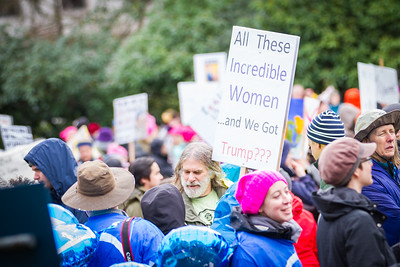 ALoraePhotography_WomensMarch_20180120_4
