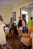 Nan_Baby_Shower 038