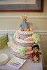 Nan_Baby_Shower 005