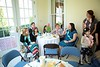 Nan_Baby_Shower 086