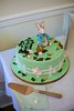 Nan_Baby_Shower 002