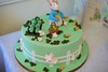Nan_Baby_Shower 004