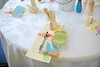 Nan_Baby_Shower 020