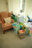 Nan_Baby_Shower 037