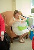 Nan_Baby_Shower 111