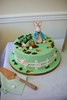 Nan_Baby_Shower 001