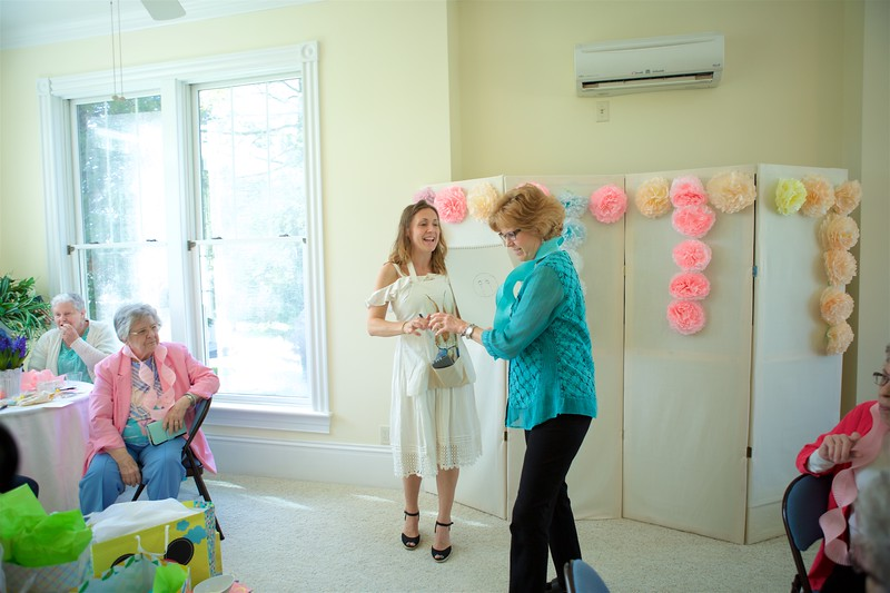 Nan_Baby_Shower 088