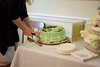 Nan_Baby_Shower 105