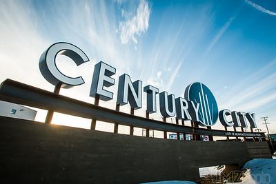 POBL-CenturyCity-20160119-6