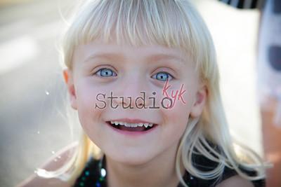 www studiokyk com 2016-40