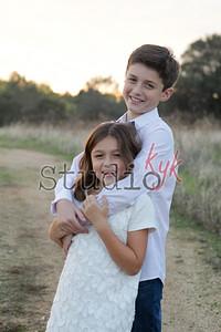 www studiokyk com cubs 2016-107