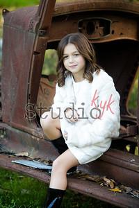 www studiokyk com cubs 2016-6