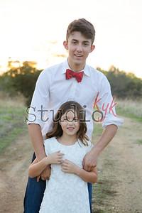 www studiokyk com cubs 2016-104