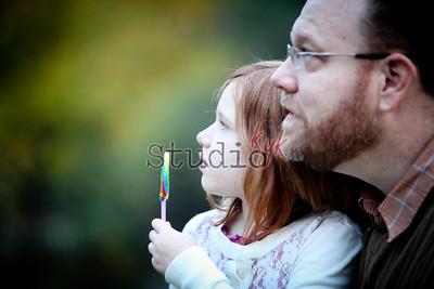 www Studiokyk com 2012french-138