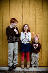 www Studiokyk com 2012french-80