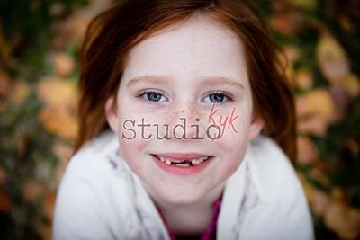 www Studiokyk com 2012french-31