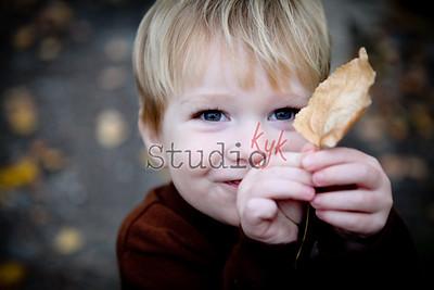 www Studiokyk com 2012french-36