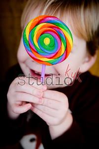 www Studiokyk com 2012french-95