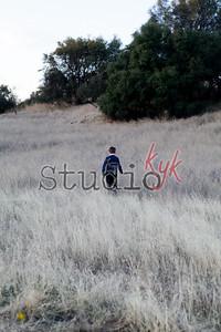 180522 Studiokyk-69