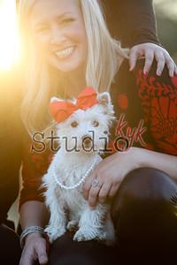 www studiokyk com 2015-54
