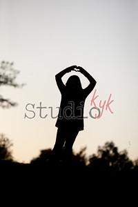 www studiokyk com 2015-62