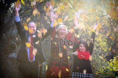 www studiokyk com 2015-15