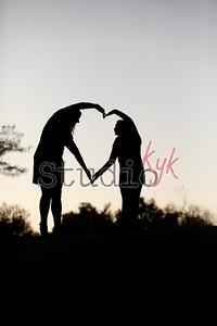 www studiokyk com 2015-66