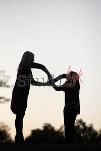 www studiokyk com 2015-65