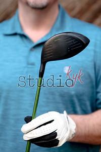 www studiokyk com 1 2017-71