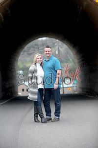 www studiokyk com 1 2017-60