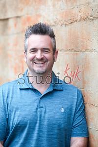 www studiokyk com 1 2017-56