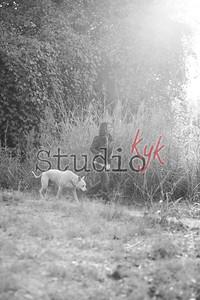180522 Studiokyk-27