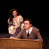"Amarillo College Summer Youth Musical presents ""The Secrect Graden"" [Shaie Williams for Amarillo Globe News]"