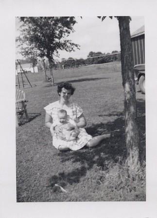 1954_July_Carol Nutter 24 Greg Nutter 6 months_0001