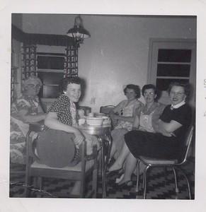 1953_October_Margaret Nutter 52, Carol Nutter 23_0001