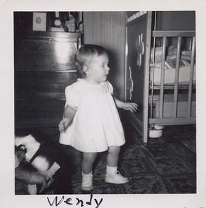 1953_October_Wendy Nutter 12 months Oct 1953_0004