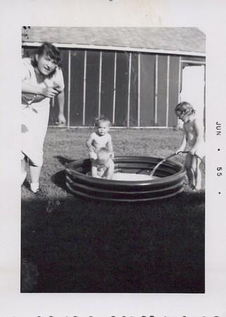 1955_July_Rehbein Nutter children_0001