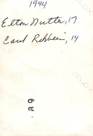 1944_Elton Nutter and Carol Rehbein_0001_b