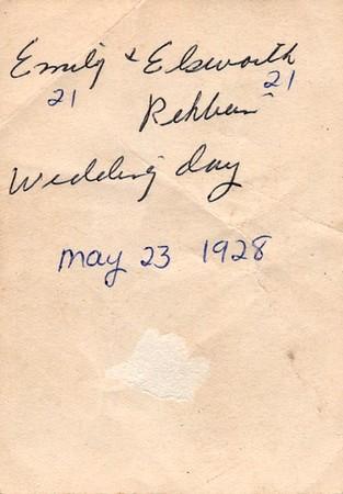 1928_0001_b